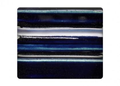 Navy Blue 454CC