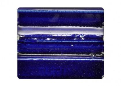Royal Blue 454CC