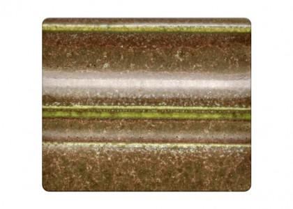 Olive Stone 454CC