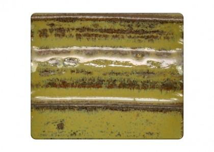 Txt Bronze 454CC