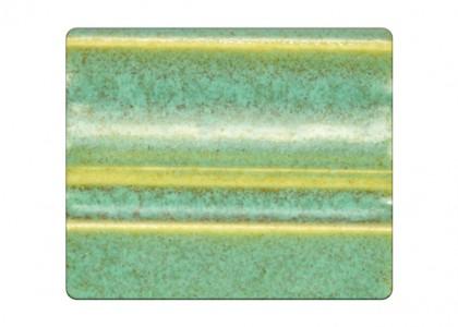 Green Stone 454CC