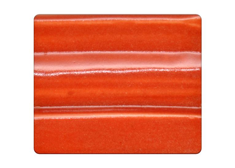 Dark Red 454CC