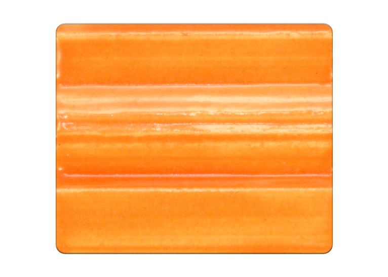 Bright Orange 454CC