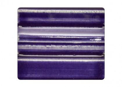 Dark Purple 454CC