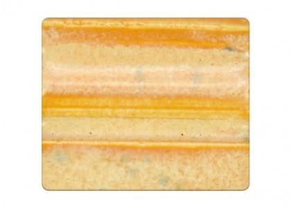 Txt CinnamonRip454CC