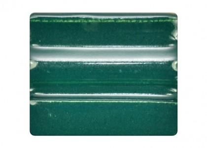Hunter Green 454CC