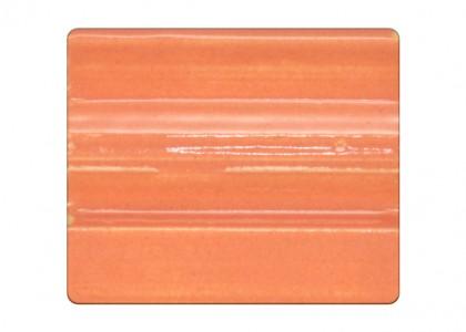 Soft Pink 454CC