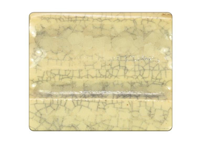 Clear Crackle 454CC