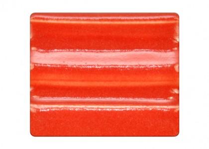 Christmas Red 454CC