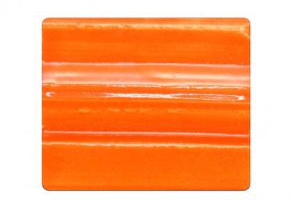 Neon Orange 454CC