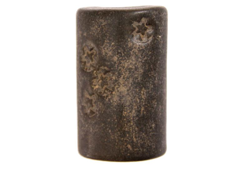 Charcoal 454CC