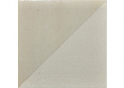Spectrum Underglaze Pen: White (2oz pen)