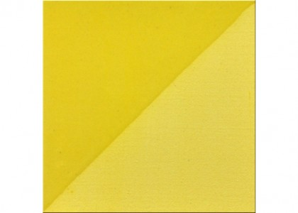 Spectrum Underglaze Pen: Yellow (2oz pen)