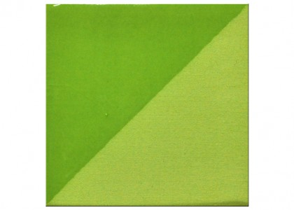 Spectrum Underglaze Pen: Lime Green (2oz pen)