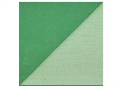 Spectrum Underglaze Pen: Leaf Green (2oz pen)