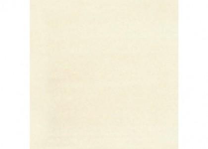 White Crackle 780-900C