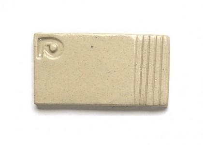 Stoneware Transparent 1220-1300C