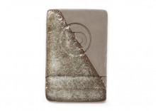 Stoneware Transparent 1220-1300C (L)