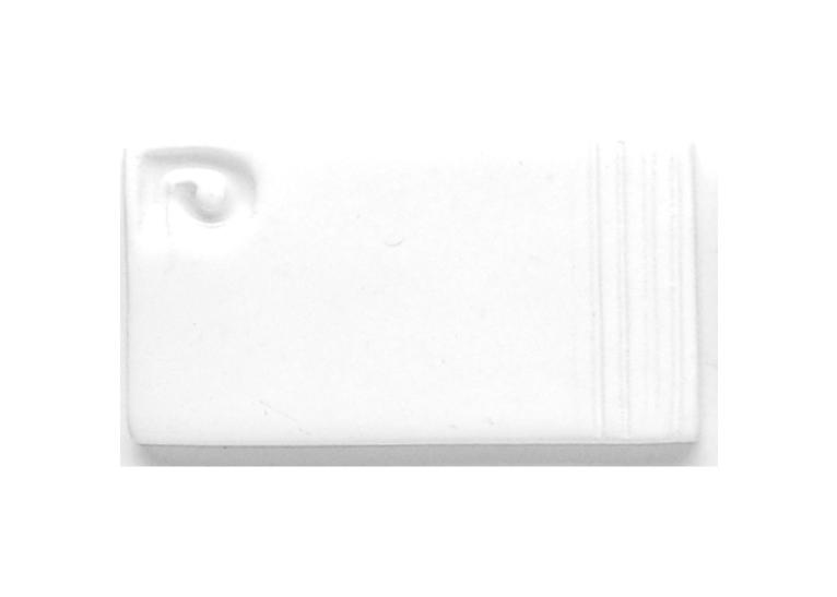 Stoneware Matt Translucent 1200-1280C (L)