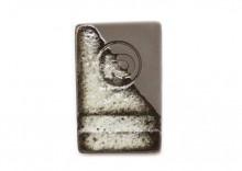 Stoneware Matt Translucent 1200-1280C