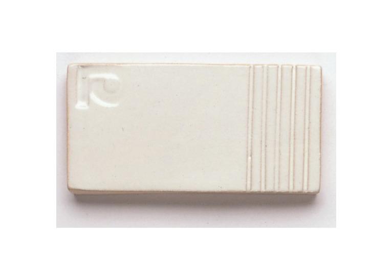 Vellum White 1020-1110C (L.S.)