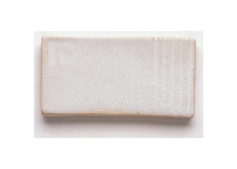 Chinese White 1020-1110C (L)