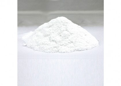 Lead Bisilicate Frit (Typical PbO Content 65-66%)