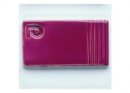 Crimson 1050-1110C