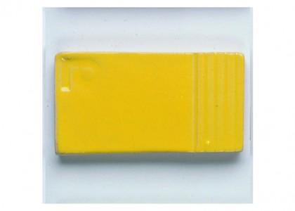Yellow Glossy 950-1050C