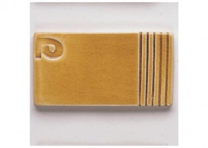 Honey 950-1110C