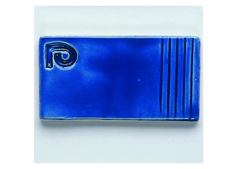 Transparent Blue 1020-1120C