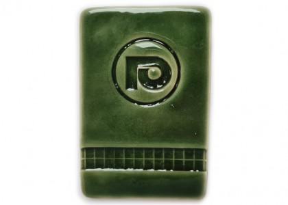 Emerald Green 1020-1120C