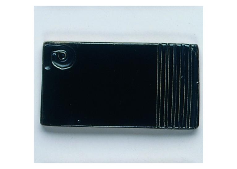 Black Matt 1020-1100C