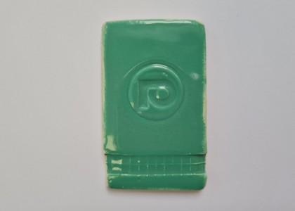 Turquoise 1020-1100C