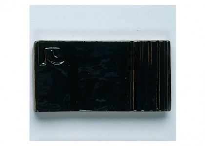 Mirror Black 1040-1110C (L.S.)