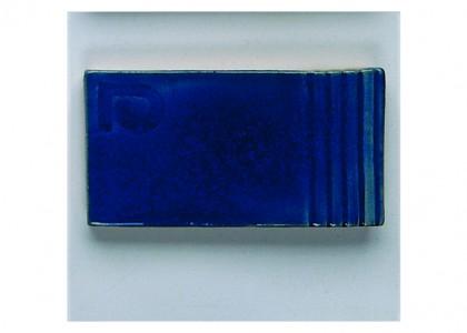 Cobalt Blue 980-1060C