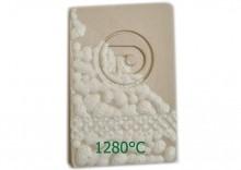 Special White 950-1250C
