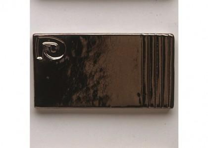 Gold Lustre Glaze 1000-1100C (L.S.)