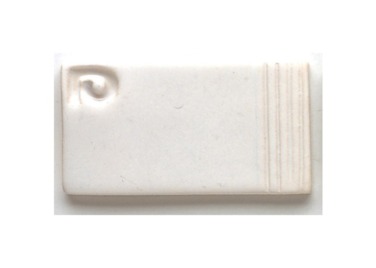 Opalescent Ivory 1000-1100C (L.S.)