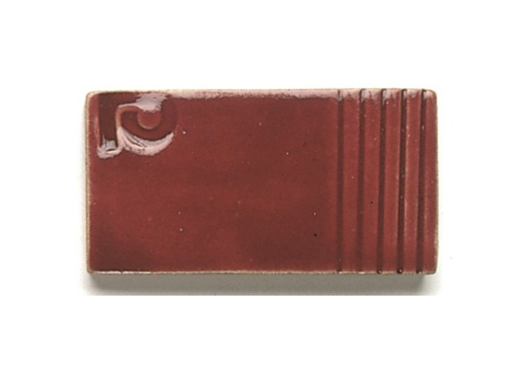 Burgundy Red 1230-1300C