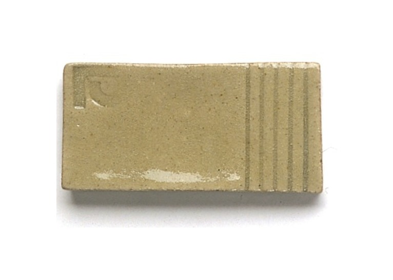 Celadon Chun 1230-1300C