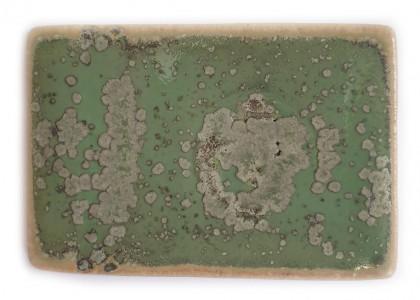 Turquoise 1230-1300C