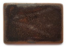 Tenmoku Chun 1180-1230C