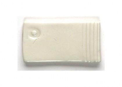 Porcelain Transparent 1230-1300C