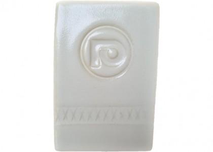 Porcelain Matt White 1230-1300C