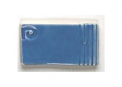 Porcelain Blue 1230-1300C
