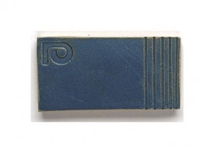 Barium Blue 1230-1300C