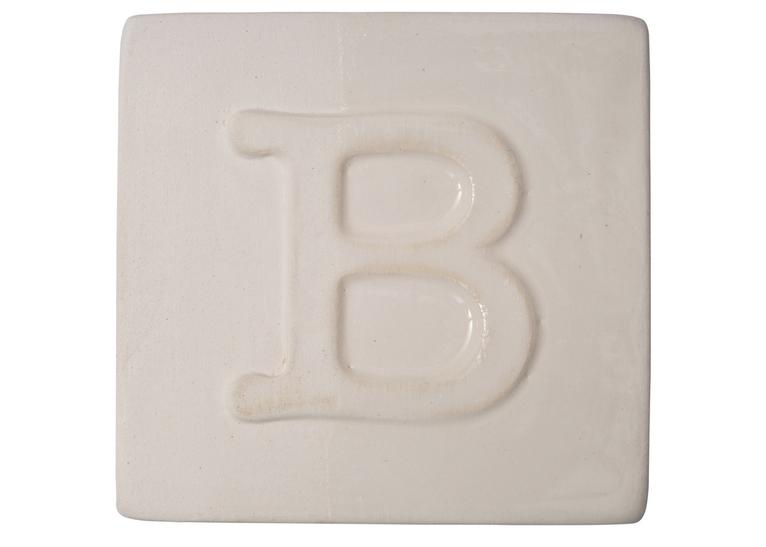 Botz Engobe: White 200ml
