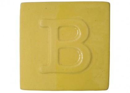 Botz Engobe: Light Yellow 200ml