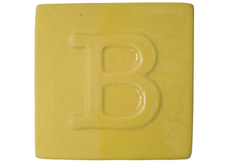 Botz Engobe: Light Yellow 800ml